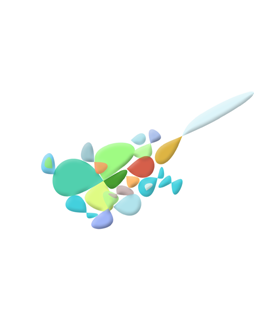 Visit Cyprus Holidays in Cyprus